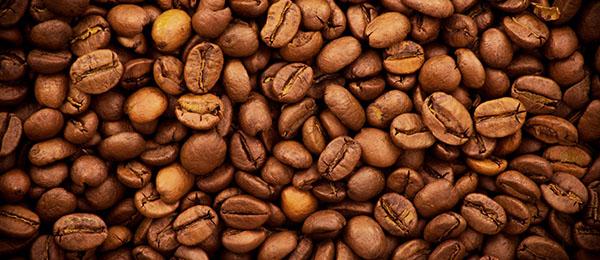 Меню «Центральная кофейня»