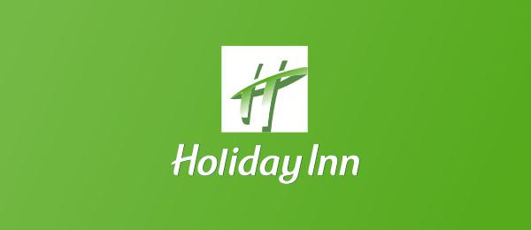 Меню обслуживания в номерах гостиницы Holiday Inn